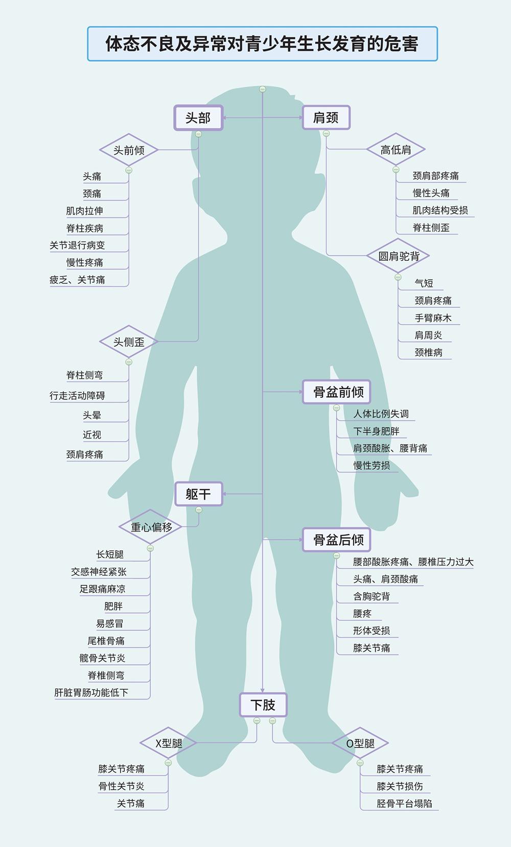 三维人体模型_FONCTI-630身体姿态体态姿势分析系统